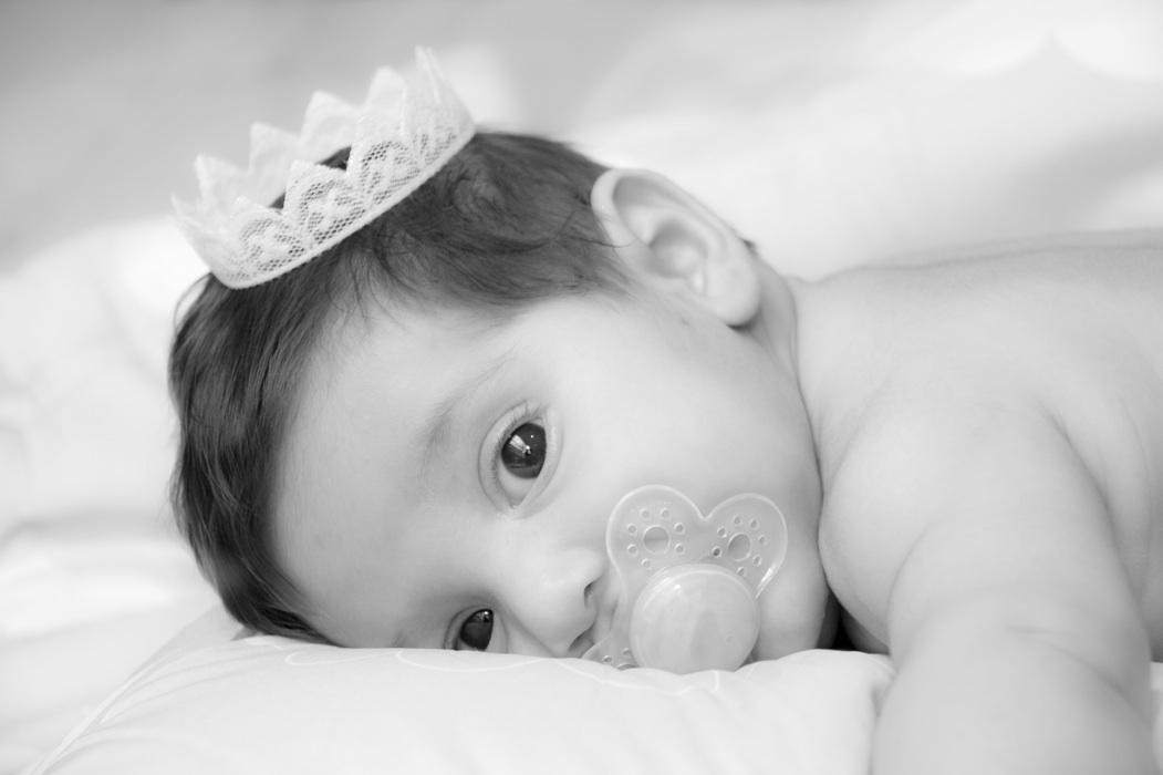 Acompanhamento do beb gabriel 03 meses vivian abravanel fotografia - Fotos van de bebe garcon ...